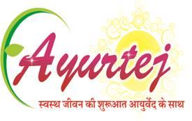 logo-ayurtej