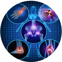 joint & spine care